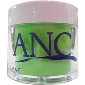 ANC Dip Powder - NEON GREEN #154 1 oz. - part of the ANC Acrylic Nails Dipping System (ANC#154)