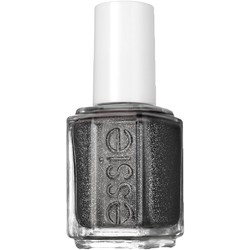 Essie Summer Collection 2016 - Tribal Text-Styles 0.46 oz. (157842)
