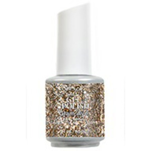 IBD Just Gel Polish - The Urban Edge Collection - Glam Ave. 0.5 oz. - #57086 (#57086)