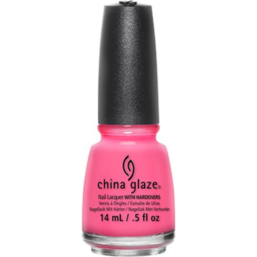 Glaze Lacquer - Neon & On & On 0.5 oz. (81320)
