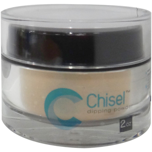 Chisel Dipping Powder - #16 Olive 2 oz. (cna2016)