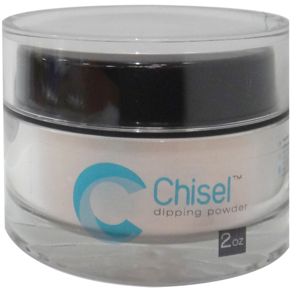 Chisel Dipping Powder - #18 Tan 2 oz. (cna2018)