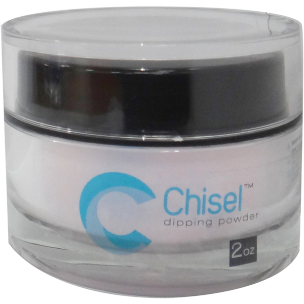 Chisel Dipping Powder - #19 Light Purple 2 oz. (cna2019)