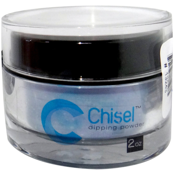 Chisel Dipping Powder - #7 Metallic 2 oz. (cna2507)