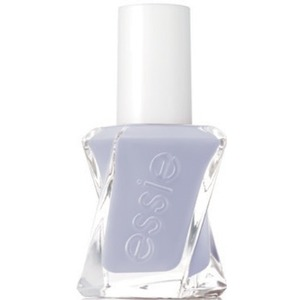 Essie Gel Couture - Style In Excess 0.46 oz. - No Lamp Easy Soak-Free Removal 14 Day Wear (190)