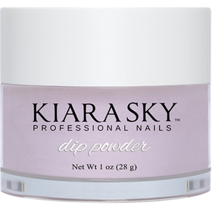 Kiara Sky Dip Powder - BUSY AS A BEE - D533 1 oz. (D533)