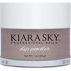 Kiara Sky Dip Powder - COUNTRY CHIC - D512 1 oz. (D512)