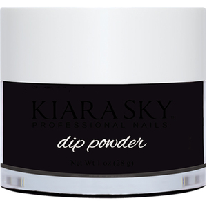Kiara Sky Dip Powder - HAVE A GRAPE NITE - D508 1 oz. (D508)