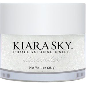 Kiara Sky Dip Powder - MASTERPIECE - D505 1 oz. (D505)