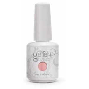 Gelish Soak Off Gel Polish - Holiday 2016 Collection - Just Naughty Enough 0.5 oz. (1100087)