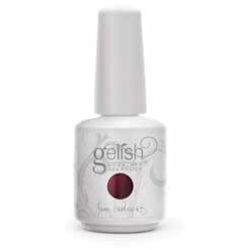 Gelish Soak Off Gel Polish - Holiday 2016 Collection - You're So Elf Centered 0.5 oz. (1100090)
