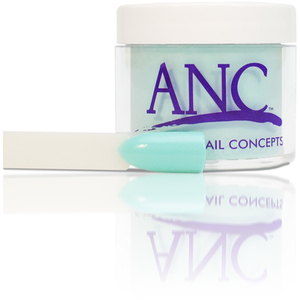 ANC Dip Powder - JASMINE #161 1 oz. - part of the ANC Acrylic Nails Dipping System (ANC#161)