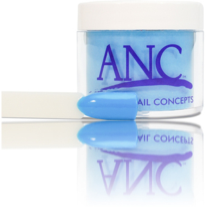 ANC Dip Powder - ARIEL #162 1 oz. - part of the ANC Acrylic Nails Dipping System (ANC#162)