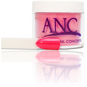 ANC Dip Powder - AURORA #164 1 oz. - part of the ANC Acrylic Nails Dipping System (ANC#164)
