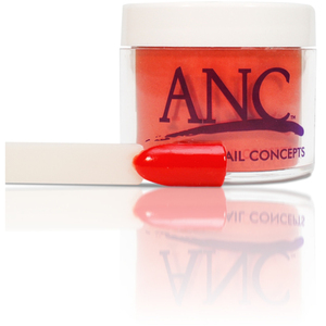 ANC Dip Powder - GISELLE #165 1 oz. - part of the ANC Acrylic Nails Dipping System (ANC#165)