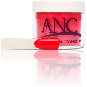 ANC Dip Powder - MEGARA #166 1 oz. - part of the ANC Acrylic Nails Dipping System (ANC#166)