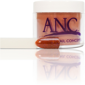 ANC Dip Powder - TIANA #169 1 oz. - part of the ANC Acrylic Nails Dipping System (ANC#169)