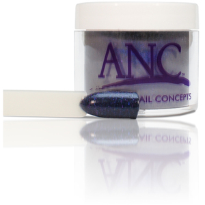ANC Dip Powder - MULAN #170 1 oz. - part of the ANC Acrylic Nails Dipping System (ANC#170)