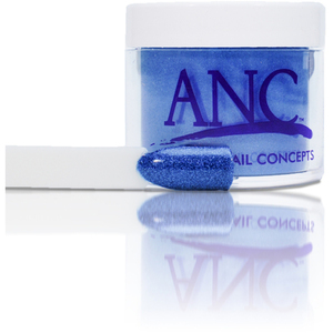 ANC Dip Powder - ALICE #171 1 oz. - part of the ANC Acrylic Nails Dipping System (ANC#171)