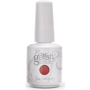 Gelish Soak Off Gel Polish - Winter 2016 Collection - Ice Queen Anyone? 0.5 oz. (1100116)