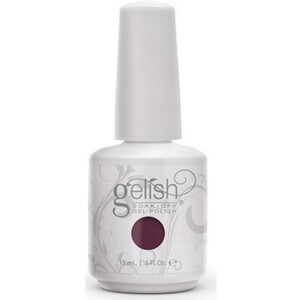 Gelish Soak Off Gel Polish - Winter 2016 Collection - Figure 8's & Heartbreaks 0.5 oz. (1100115)