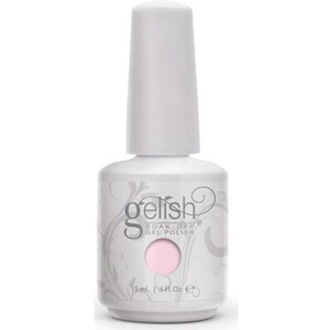 Gelish Soak Off Gel Polish - Winter 2016 Collection - N-Ice Girls Rule 0.5 oz. (1100114)