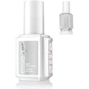 Essie Gel & Essie Lacquer Duo - Winter 2016 Collection - Go With The Flowy (#1004G)