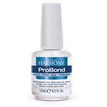 Gelish - Pro Bond - Acid Free Primer 0.5 oz. - 15 mL. (812803012056 - 01205)