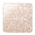 Glam and Glits Acrylic Powder 1 oz. - COLOR POP ACRYLIC COLLECTION - LUSH COCONUT (CPA384)