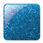 Glam and Glits Acrylic Powder 1 oz. - COLOR POP ACRYLIC COLLECTION - SALTWATER (CPA393)
