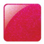 Glam and Glits Acrylic Powder 1 oz. - DIAMOND ACRYLIC COLLECTION - ROSE FANTASY (DAC76)