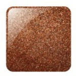 Glam and Glits Acrylic Powder 1 oz. - DIAMOND ACRYLIC COLLECTION - HAZEL (DAC74)