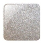 Glam and Glits Acrylic Powder 1 oz. - DIAMOND ACRYLIC COLLECTION - SILHOUETTE (DAC85)