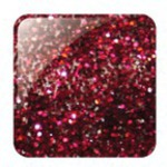 Glam and Glits Acrylic Powder 1 oz. - DIAMOND ACRYLIC COLLECTION - FLARE (DAC56)