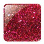 Glam and Glits Acrylic Powder 1 oz. - DIAMOND ACRYLIC COLLECTION - PINK PUMPS (DAC51)