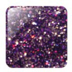 Glam and Glits Acrylic Powder 1 oz. - DIAMOND ACRYLIC COLLECTION - PURPLE VIXEN (DAC45)