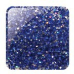 Glam and Glits Acrylic Powder 1 oz. - DIAMOND ACRYLIC COLLECTION - MIDNIGHT SKY (DAC63)