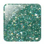 Glam and Glits Acrylic Powder 1 oz. - DIAMOND ACRYLIC COLLECTION - FUSHION (DAC58)
