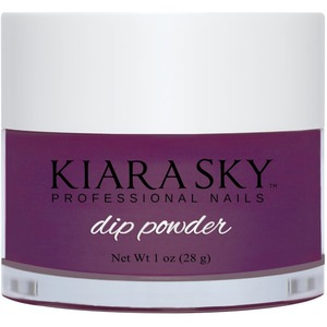 Kiara Sky Dip Powder - SWEET SURRENDER - D544 1 oz. (D544)