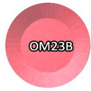 Chisel 2-in-1 Acrylic & Dipping Powder - Ombré B Collection - OM23B 2 oz. (OM23B)