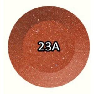 Chisel 2-in-1 Acrylic & Dipping Powder - A Collection - 23A 2 oz. (23A)