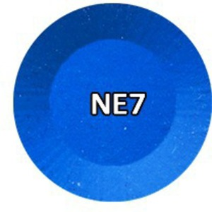 Chisel 2-in-1 Acrylic & Dipping Powder - Neon Collection - NE7 2 oz. (NE7)