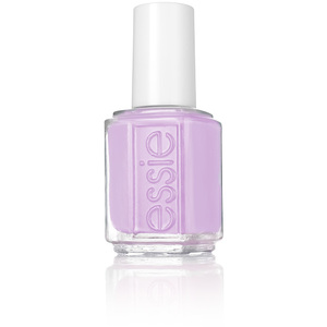 Essie Lacquer - Summer 2017 Collection - BAGUETTE ME NOT 0.46 oz. (#1054)