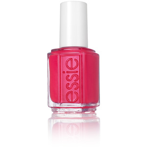 Essie Lacquer - Summer 2017 Collection - ÉCLAIR MY LOVE 0.46 oz. (#1058)
