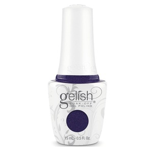 Gelish Soak Off Gel Polish - SELFIE SUMMER 2017 COLLECTION - Best Face Forward 0.5 oz. (#1110258)