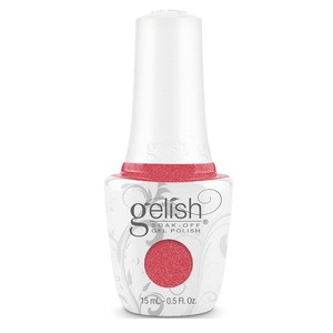 Gelish Soak Off Gel Polish - SELFIE SUMMER 2017 COLLECTION - Me Myself-ie and I 0.5 oz. (#1110255)