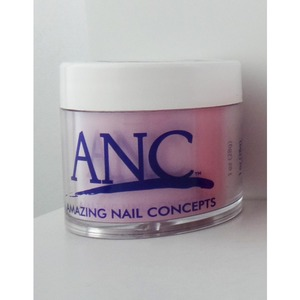 ANC Dip Powder - HELLO SUMMER #172 1 oz. - part of the ANC Acrylic Nails Dipping System (24258)