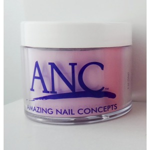 ANC Dip Powder - HELLO SUMMER #172 2 oz. - part of the ANC Acrylic Nails Dipping System (24246)
