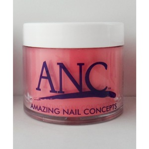 ANC Dip Powder - SUMMER HEAT #173 2 oz. - part of the ANC Acrylic Nails Dipping System (24247)