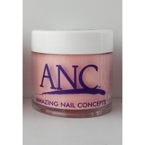 ANC Dip Powder - TROPICAL VACATION #174 1 oz. - part of the ANC Acrylic Nails Dipping System (24260)